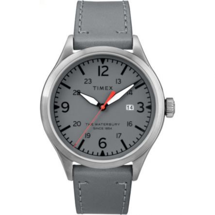 ZEGAREK TIMEX WaterburyTraditional