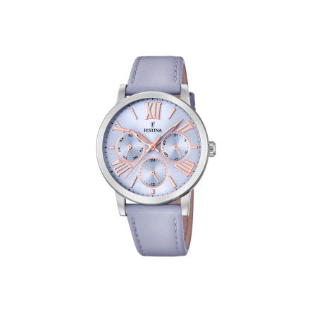 ZEGAREK FESTINA BOYFRIEND COLLECTION